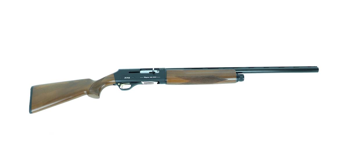 FFS Selbstladeflinte Kaliber 12/76 Magnum